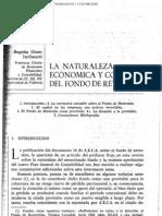 Giner1_1991_REFC