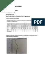 Guias para  las hojas de trabajo Lab Mec. de Suelos 112021