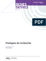 Recherches qualitatives35-1 -numero-complet