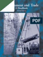 enviromet ad trade_handbook_2005