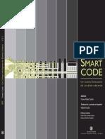 Duany_SmartCode-Publication