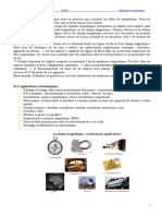 LET64_Matariaux Et Introduction a La HT_Chapitre 2