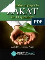 Comprendre-et-payer-la-Zakat (1)