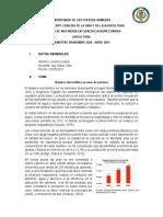 Loaiza Maria BALANCE ELECTROLITICO EN AVES DE POSTURA