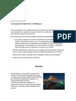 ICP FEVRE CUESTIONARIO B201