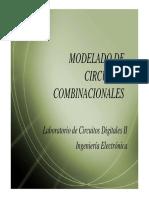Circuitos_combinacionales_VHDL