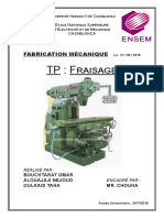 Fabrication-Fraisage(7)