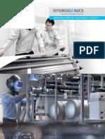 industrial-brochure_lr_sp_2012r2