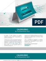 Plmx Treinamentos 2021_mar21 - Nx Cam Cnc