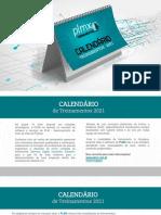 Plmx Treinamentos 2021_mar21 - Nx Surface