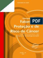glossario_tematico_fatores_protecao_cancer