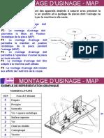 MONTAGE-USINAGE-MAP