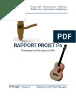Rapport_P6_2013_16