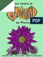 HQ - Breve Historia Da Evolucao Das Plantas_FINAL_compressed
