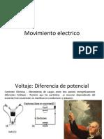 Intensidad, voltage (1)