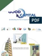 good capital excellent
