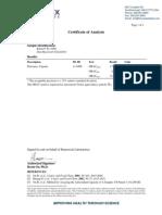 pteromaxB-11068