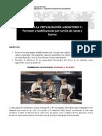 Guia 9. Carnes y Huevos Sincronico Act (2) (1)