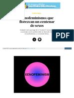 www_elsaltodiario_com_feminismos_xenofeminismo_florezcan_cen