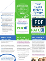 PATCH for Parents Brochure 2019_VirtualWatermark