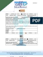 Publicable Informa 09-Marzo-11 - Completo