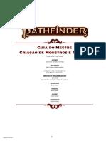 Guia-do-Mestre-Criando-Monstros-e-Perigos_60045fa53a442
