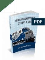 Segurança Operacional de Trens de Carga