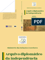 arquivo_diplomatico_da_independencia_vol_6-embaixa