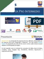 Fox Intermedio