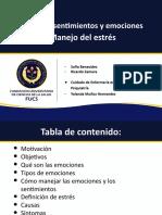 Plantilla Institucional FUCS FONDO BLANCO (1)