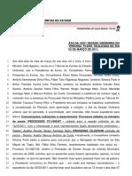 ATA_SESSAO_1831_ORD_PLENO.pdf