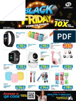 ENCARTE BLACK FRIDAY FORA DE ÉPOCA R7 (1)