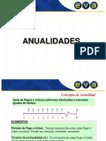 OK-Anualidades_Presentacio´n