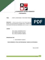 Presentaciondios de Monografias_david m c