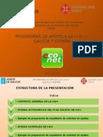 00 Presentacion XIGA Auton Esta 100818