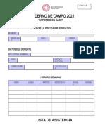 cuaderno-de-campo-2021-materialesdidacticos.net_