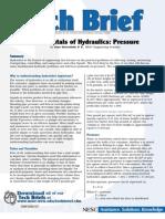 hydraulics_pressure_DWFSOM147