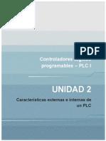 Caracteristicas Externas e Internas de Un PLC Vs2 (1)