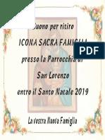 Icona Cornice 2