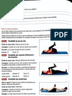 Tests_de_flexibilite