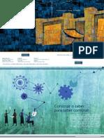 portfolio fdc 2008