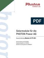 PP_Auschreibung_A4_de_mailing_715