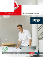 havelland_porit_preisliste2021