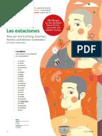 LasEstaciones2020_13-pages-46-50