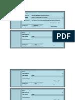Aplikasi-Kwitansi-Excel-100-Lembar