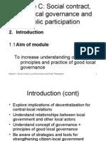 public governance oecd