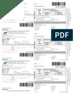 download_pdf_200824015304