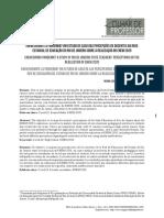 Enem Durante a Pandemia%3f Um Estudo de Caso Das Percepções de Docentes Da Rede%0aestadual de Educação Do Rio de Janeiro Sobre a Realização Do Enem 2020