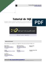manual-tutorial-sql