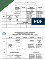Emplois Du Temps en Ligne L2 GP 2020-2021 (S2) (1)